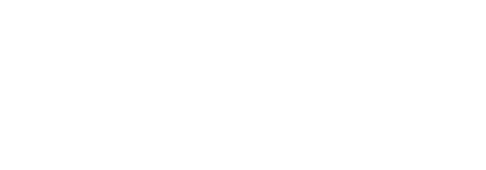 Rotary Club of Ballard Logo